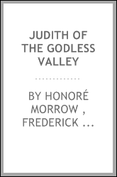 Judith of the Godless Valley
