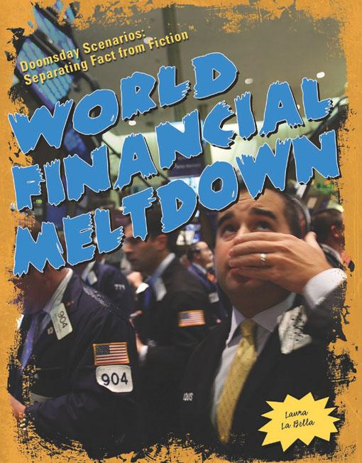 World Financial Meltdown