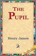 download The Pupil book