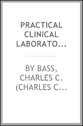 download practical clinical laboratory diagnosis; a thoroughly i