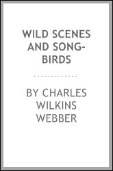 download wild scenes and song-birds