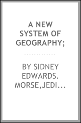 A new system of geography;
