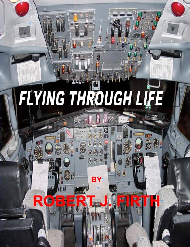 Flying Through Life