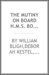 download the mutiny on board h.m.s. bounty book