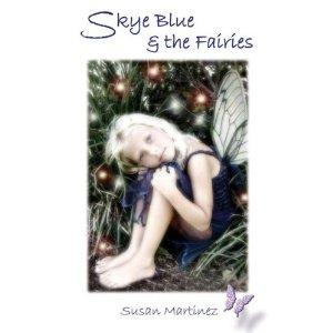 Skye Blue & the Fairies