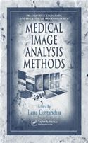 download Applied Medical Image Analysis Methods book