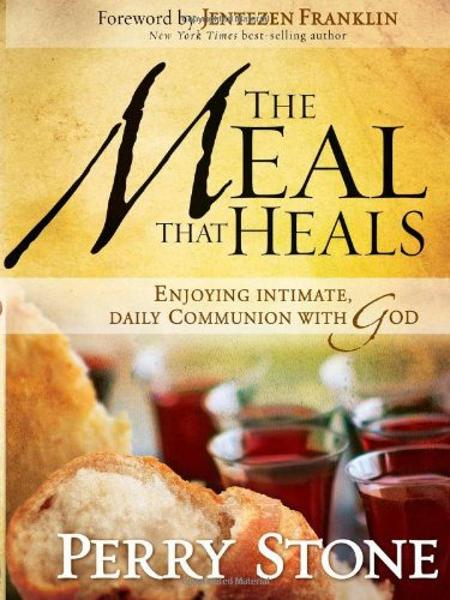 The Meal That Heals