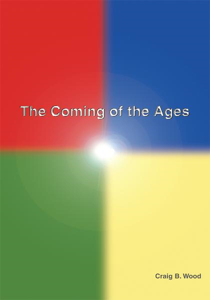 The Coming of the Ages