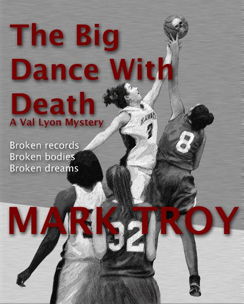 The Big Dance With Death