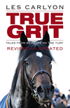 True Grit: Revised And Updated: