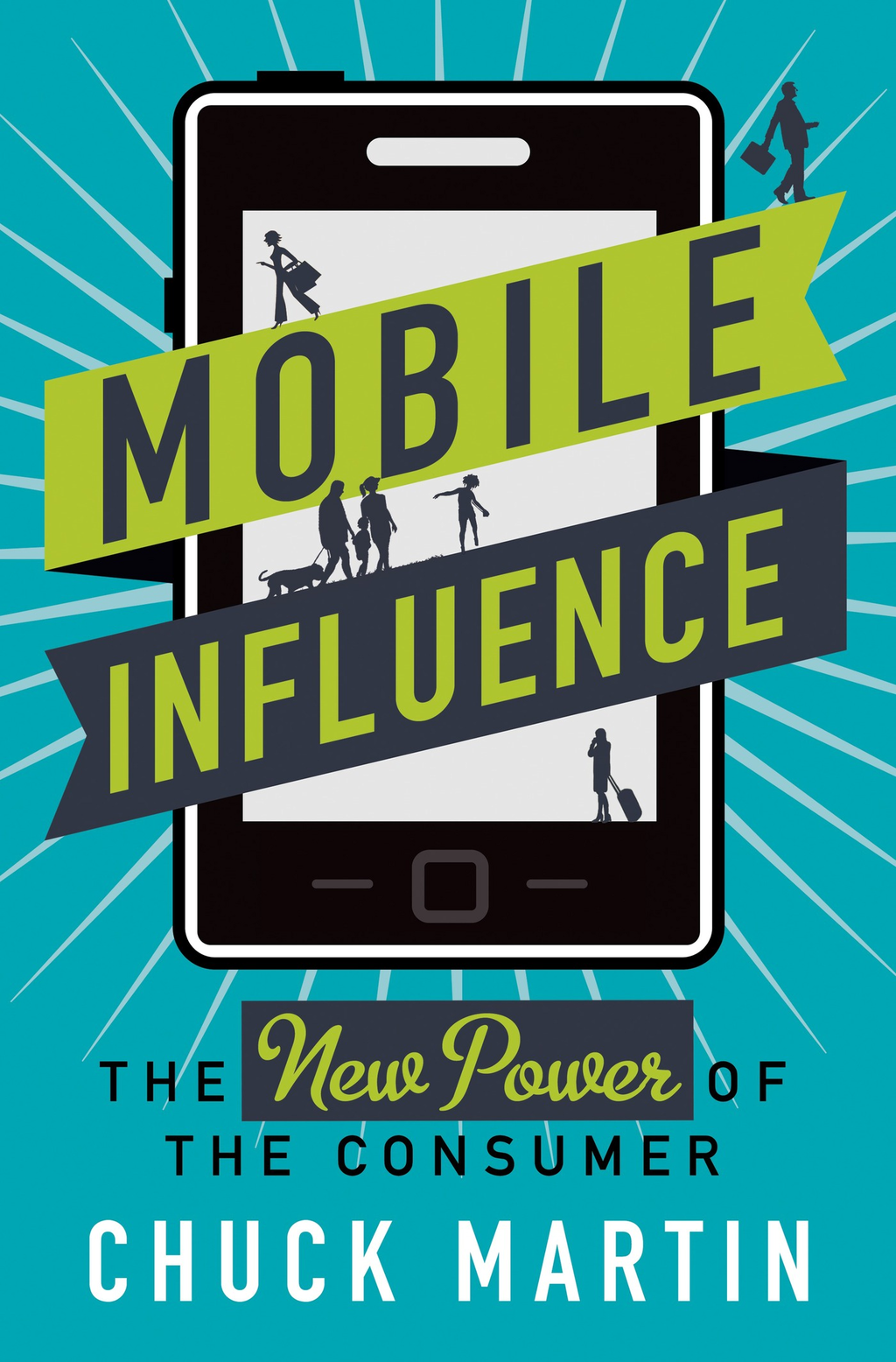 Mobile Influence