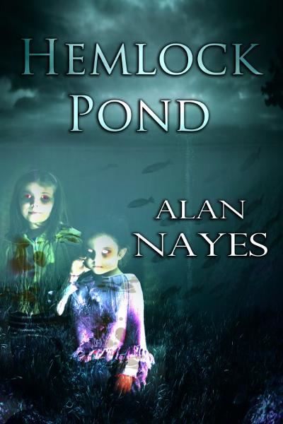 Hemlock Pond By: Alan Nayes