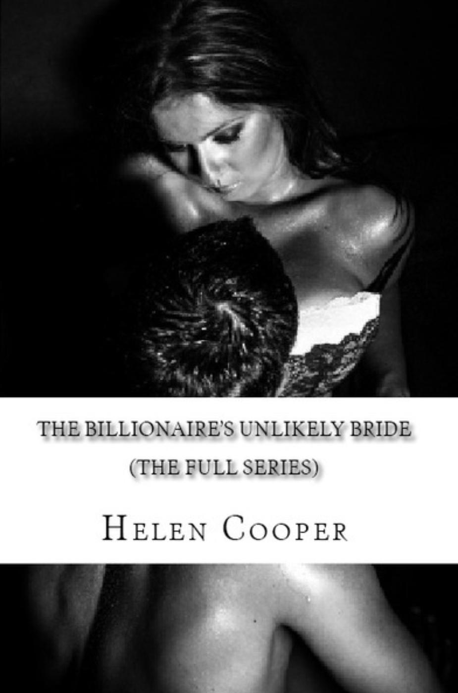 The Billionaire's Unlikely Bride