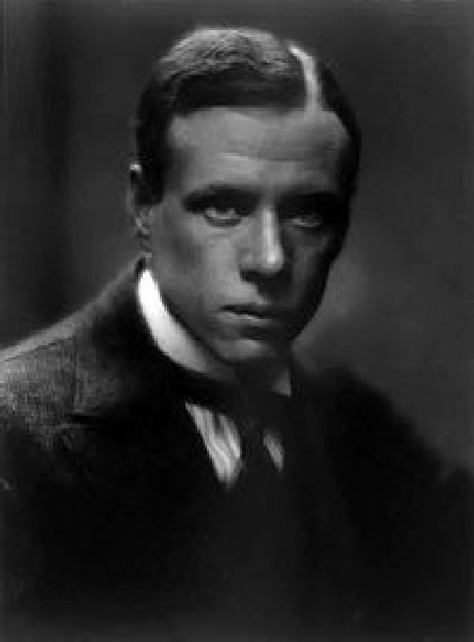 Sinclair Lewis: Seven Novels