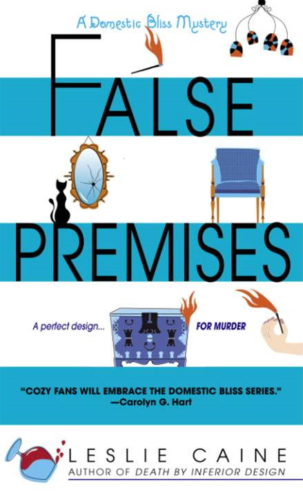 download False Premises book