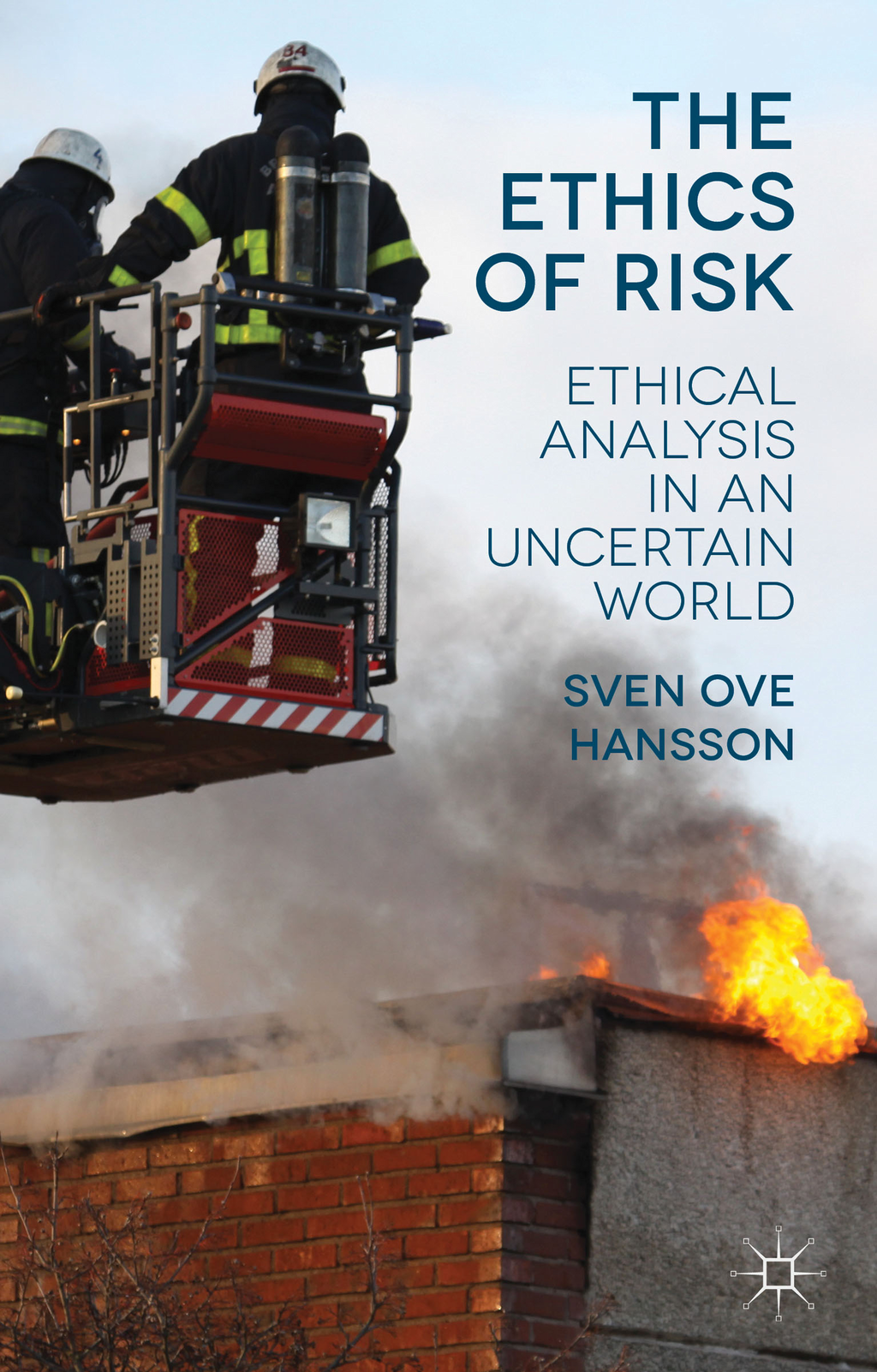 The Ethics of Risk Ethical Analysis in an Uncertain World