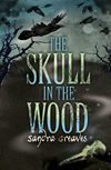 Skull In The Wood: