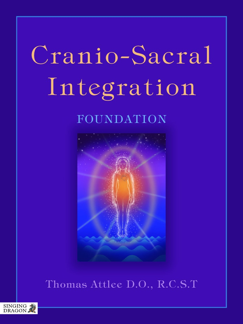 Cranio-Sacral Integration Foundation