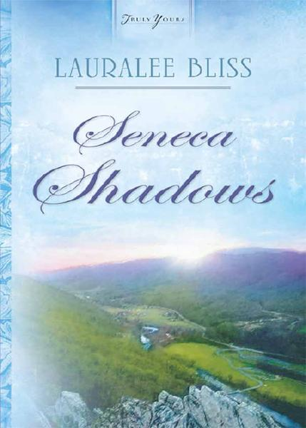 Seneca Shadows