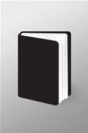 A Dark Moon Raging