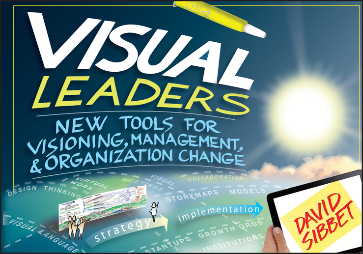 Visual Leaders