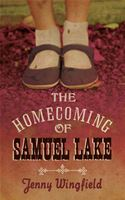 download The Homecoming of Samuel Lake book