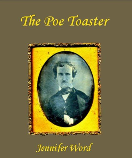 download the poe <b>toaster</b>