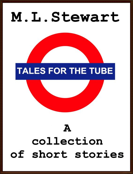 Tales for the Tube.