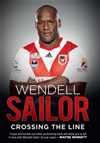 Wendell Sailor: Crossing The Line: