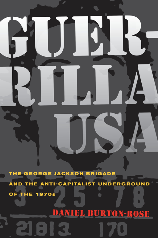 Guerrilla USA