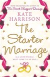 The Starter Marriage: