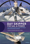 Day Skipper For Sail And Power: