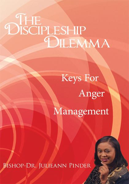 The Discipleship Dilemma