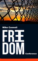 online magazine -  Freedom Conference (4 sermons)