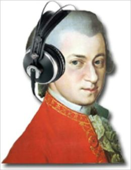 Understanding The Mozart Effect: An Informative Guide By: Heather Turner