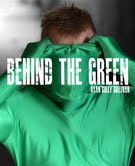 Behind The Green