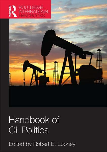 Handbook of Oil Politics By: