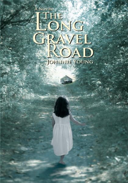 The Long Gravel Road