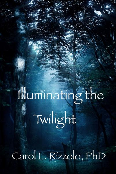 Illuminating the Twilight