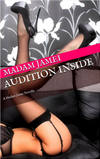 Audition Inside