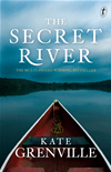 The Secret River: