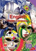 Solutions For All English Home Language Grade 10 Teachers Guide