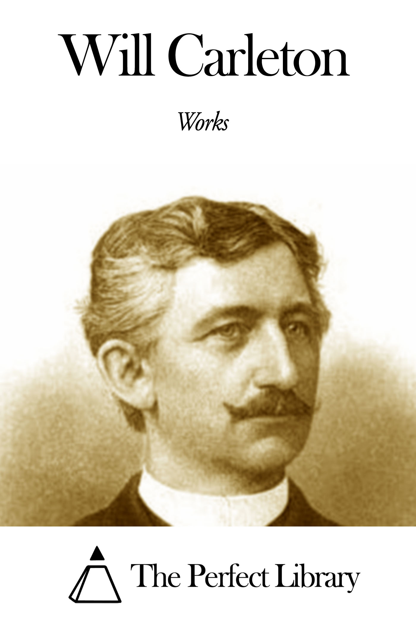 Works of Will Carleton