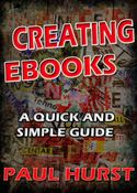 online magazine -  Creating ebooks