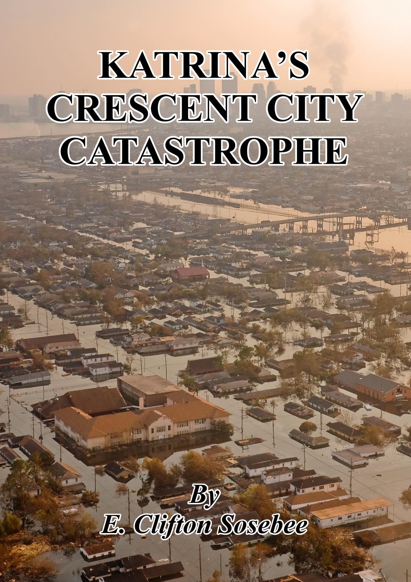 Katrina's Crescent City Catastrophe