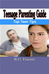 Teenage Parenting Guide
