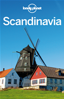 Lonely Planet Scandinavia: