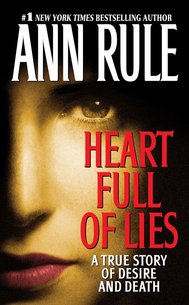Heart Full of Lies