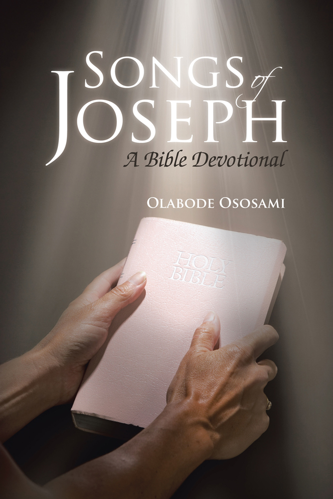 Songs of Joseph