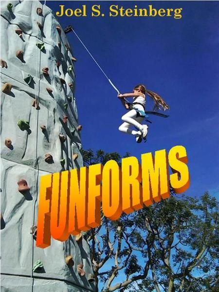 Funforms, A New Math Learning System
